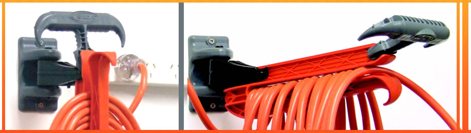 http://www.stoaproducts.com/uploads/images/CableTidy_slider.jpg